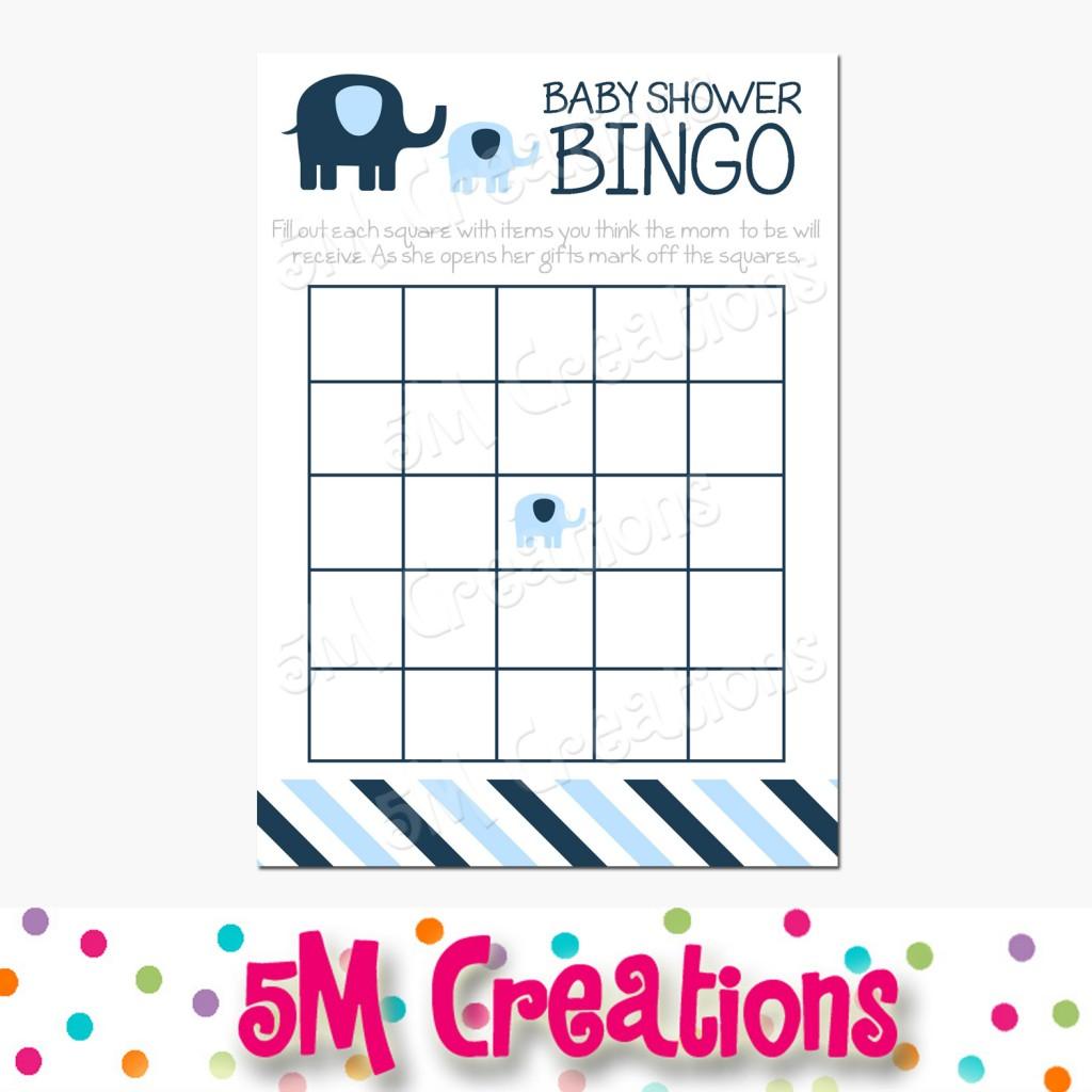bingo-elephant-1