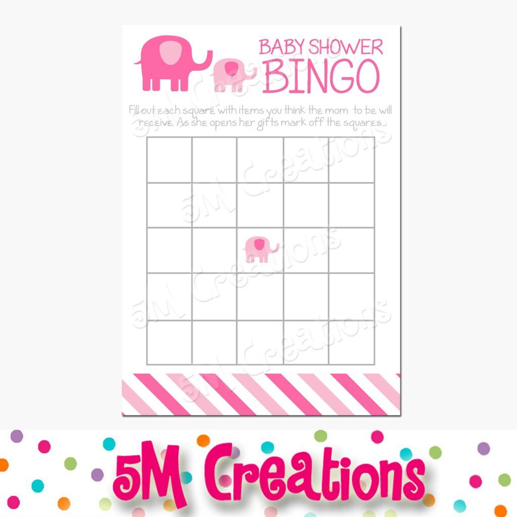 bingo-elephant-pink-1