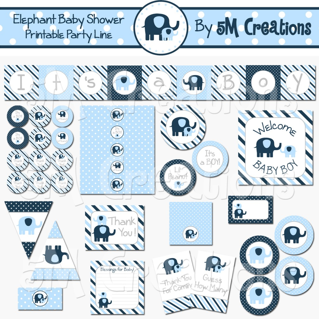 elephant-shower-navy