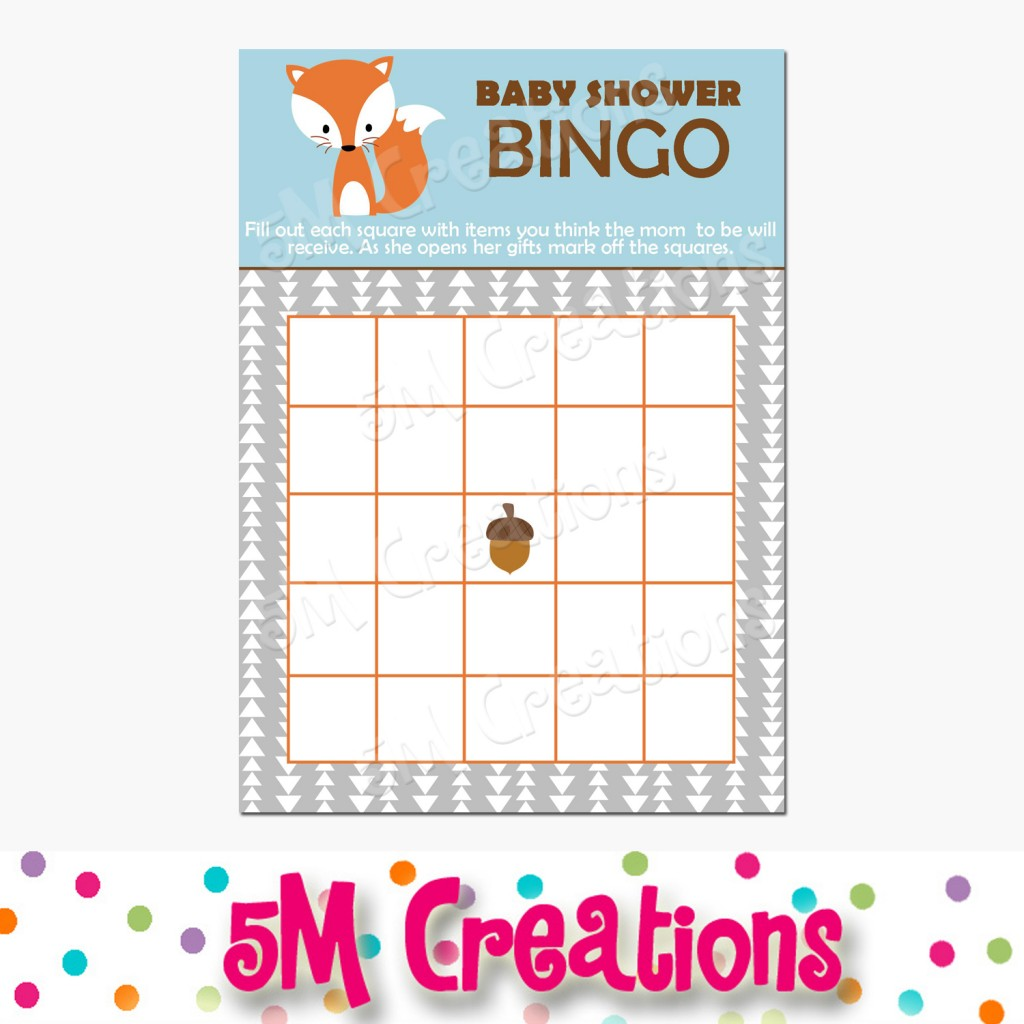 bingo-fox-1