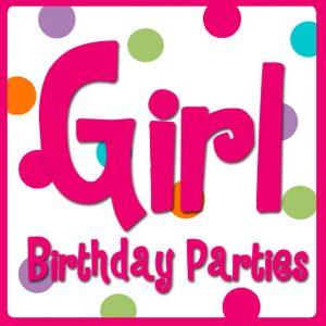 Girl Parties